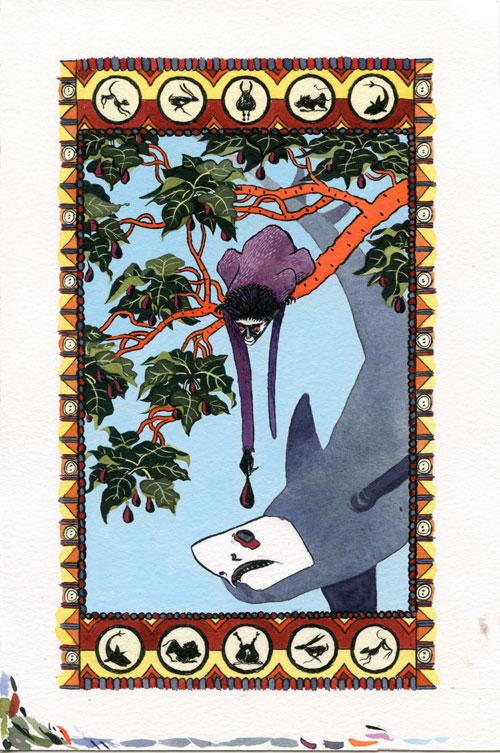 guardian-monkey-shark