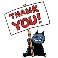 thank-you-patreon