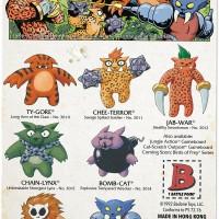 Battlebeanz-package-card2