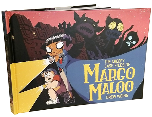 margomaloobookone