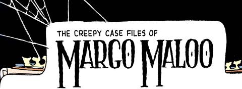 Margo-Web-Header-version-2-1