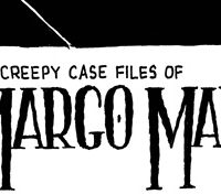 Margo-Web-Header-version-2-logo