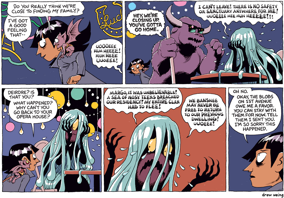 margo-book-03-color-pg-052-(262-131B)